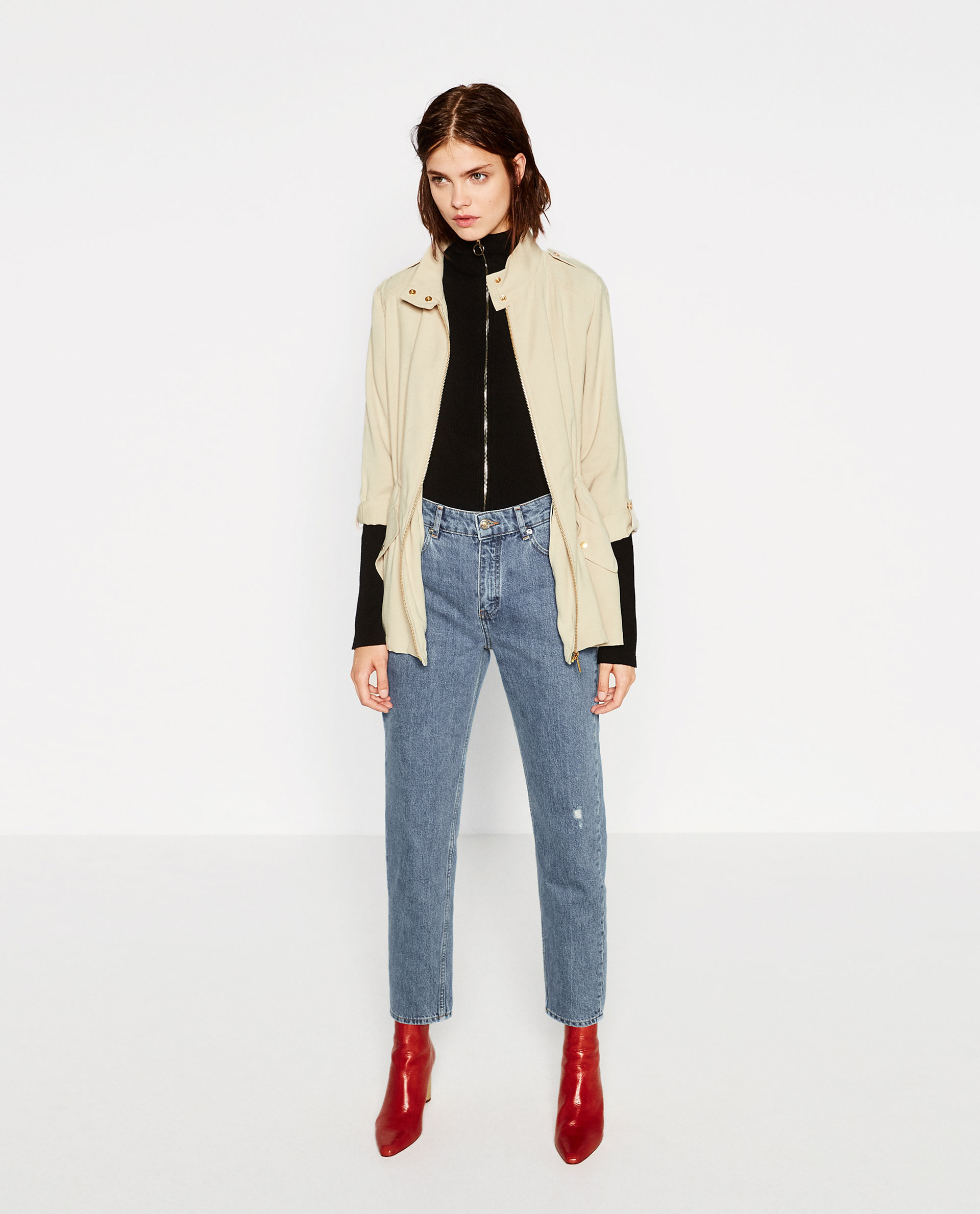 zara, outfit, jacket, jeans, outfit ideas,