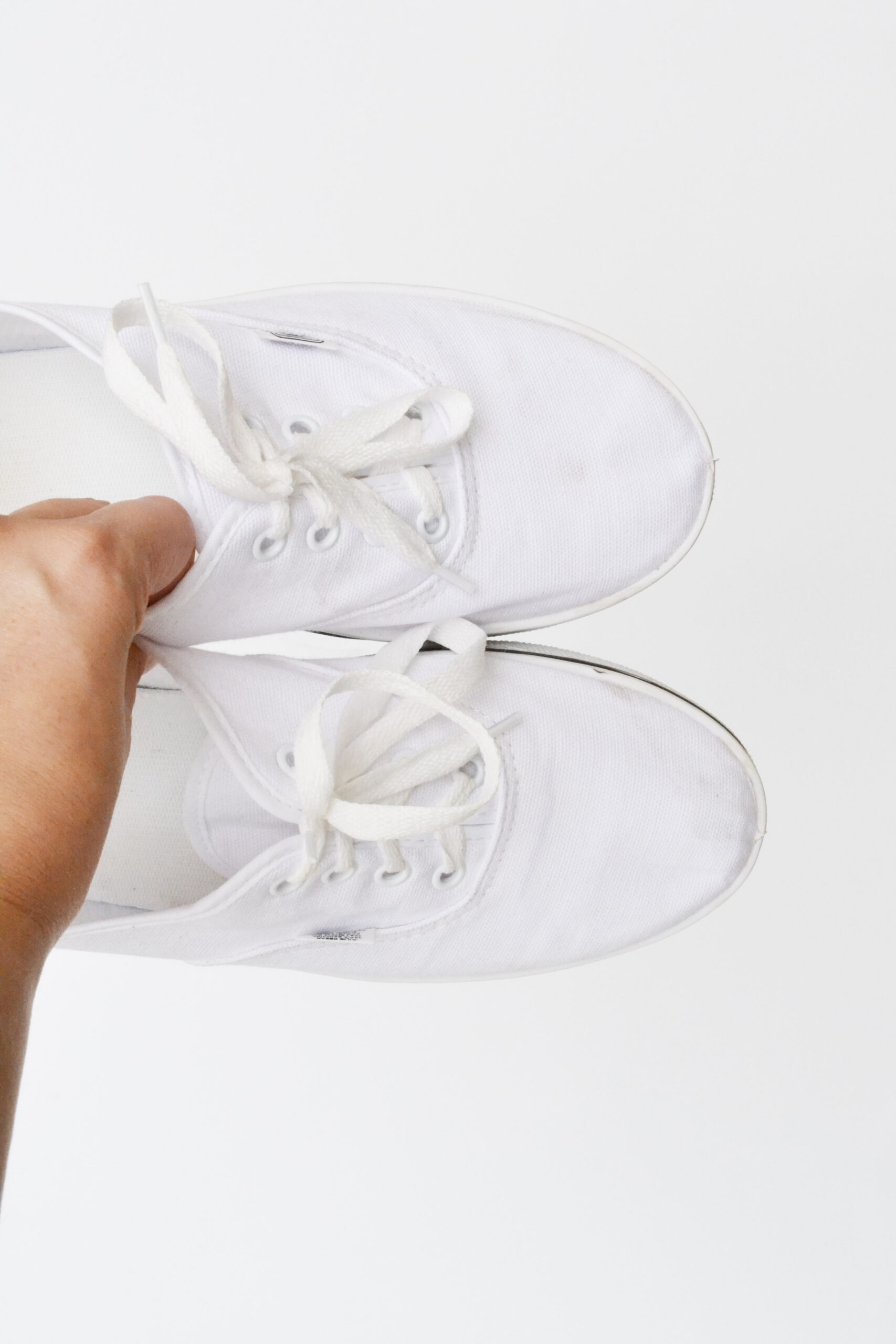 shoes, sneakers, white