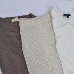 basics, knit, sweaters, jumpers, neutral