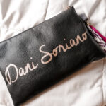 make up bag, cosmetiquera, personalizada, kupis, mexico