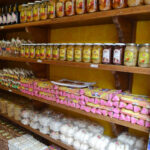 mexican candy, typical candy, mexican typical candy, dulces tipicos mexicanos