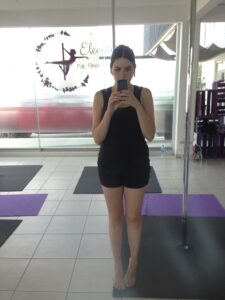 pole fitness, polefitness, inversion, polevare