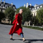street style, fashion month, best of, 2016, fashion week